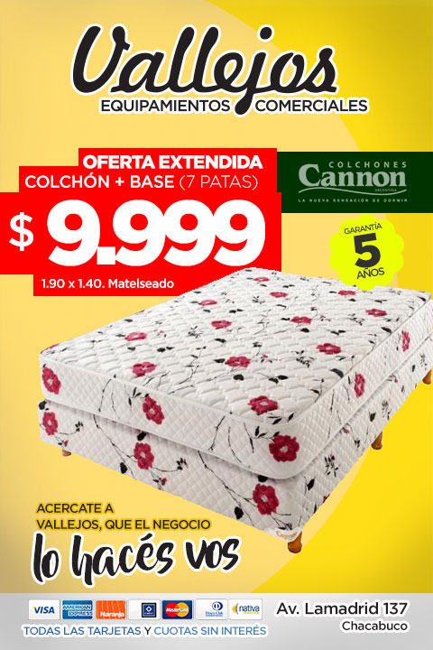 cannon so�ar $9.999